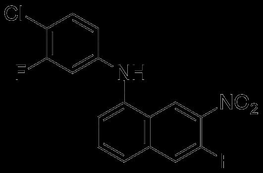 Afatinib impurity M