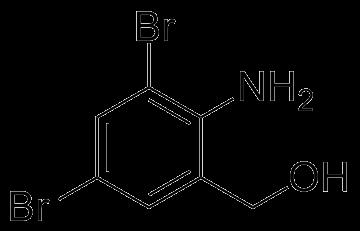 Ambroxol EP Impurity A
