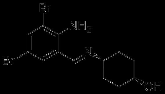 Ambroxol Impurity 3