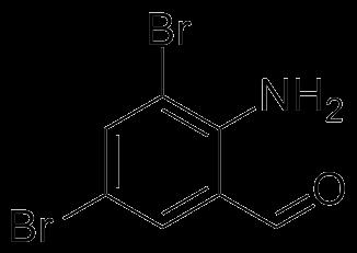 Ambroxol EP Impurity E