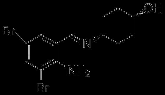 Ambroxol EP Impurity C
