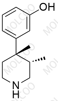 Alvimopan impurity B