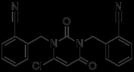 Alogliptin Impurity 7