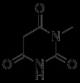 Alogliptin Impurity 25