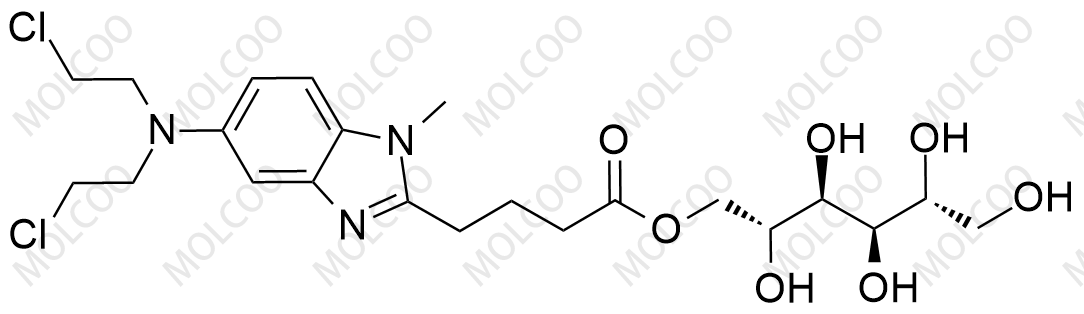 Bendamustine Impurity G