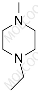 blonanserin impurity F