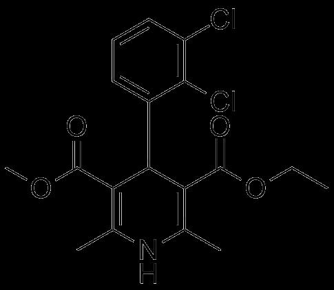 Clevidipine Butyrate Impurity 2