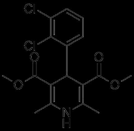 Clevidipine Butyrate Impurity 3