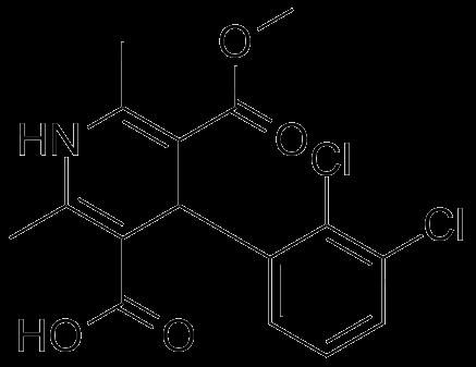 Clevidipine Butyrate Impurity 5