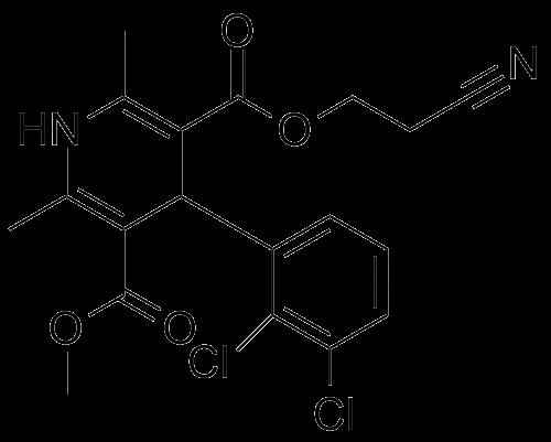 Clevidipine Butyrate Impurity 6