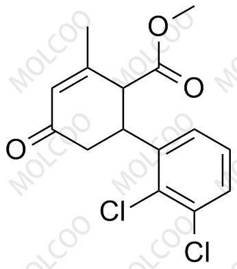 Clevidipine Butyrate Impurity 10