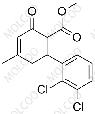 Clevidipine Butyrate Impurity 11