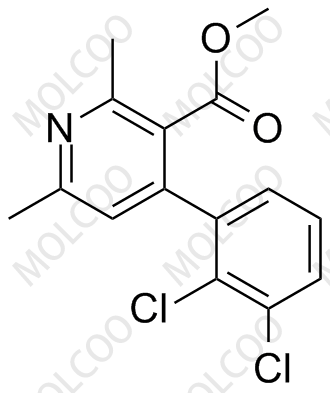 Clevidipine Butyrate Impurity 14