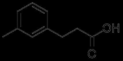 Cinacalcet impurity 29