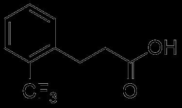 Cinacalcet impurity 31