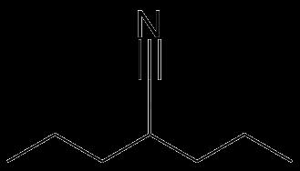 Divalproex Sodium Impurity 4