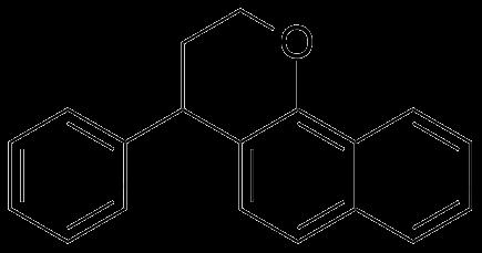 Dapoxetine impurity 10