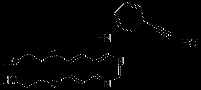 Erlotinib  Impurity 6