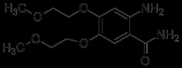 Erlotinib  Impurity 17