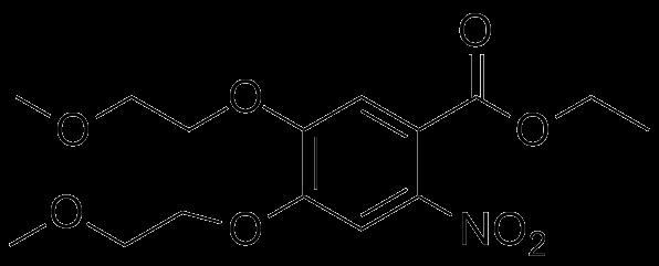 Erlotinib  Impurity 25
