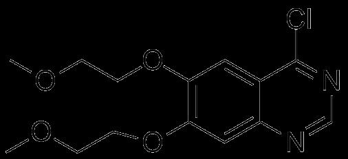 Erlotinib  Impurity 27