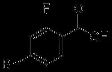 Enzalutamide impurity A