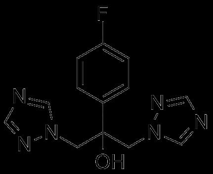 Fluconazole EP Impurity D