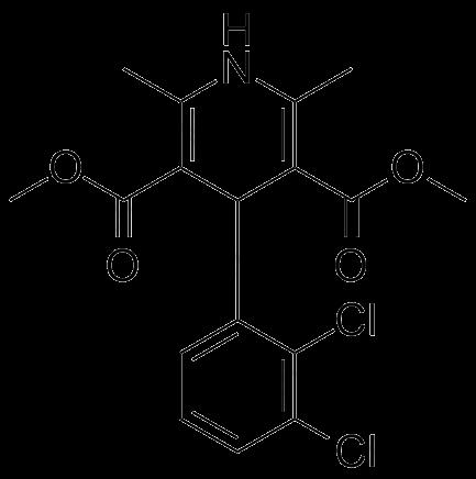 Felodipine EP Impurity A