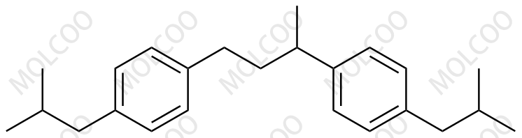 Ibuprofen EP Impurity I