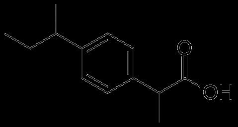 Ibuprofen EP Impurity O