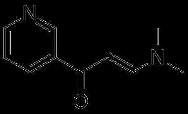 Imatinib impurity J