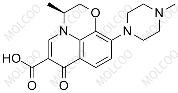 Levofloxacin Related Compound F(USP)