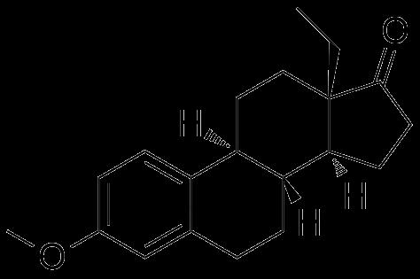 Levonorgestrel Impurity A
