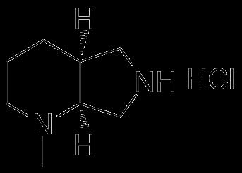 Moxifloxacin Impurity S1