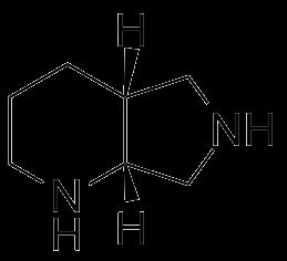 Moxifloxacin Impurity S2