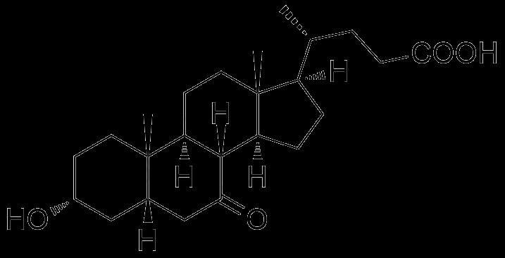 Obeticholic Acid Impurity I