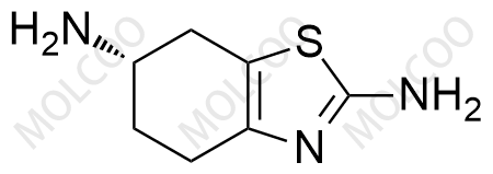 Pramipexole Impurity A