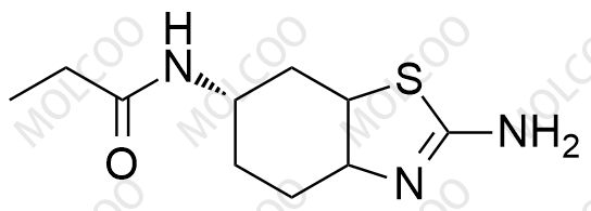 Pramipexole Impurity E