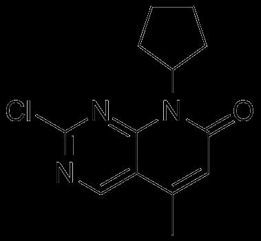 Palbociclib  Impurity 9