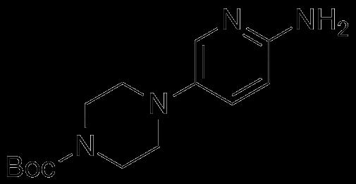 Palbociclib  Impurity 10