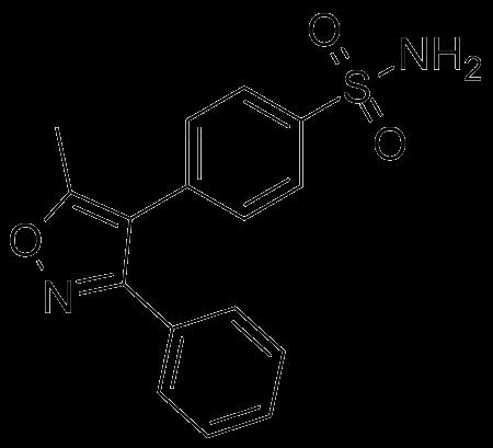 Parecoxib Impurity 4