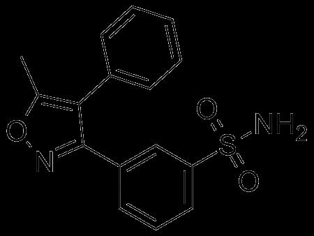 Parecoxib Impurity 6