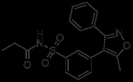 Parecoxib Impurity 11