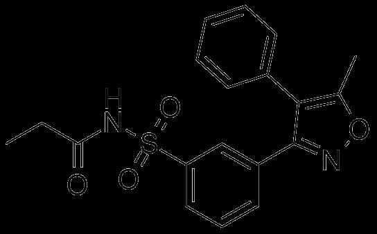Parecoxib Impurity 12