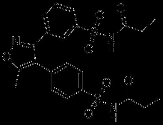 Parecoxib Impurity 13