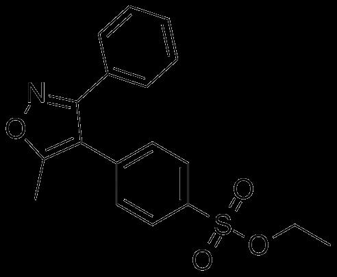 Parecoxib Impurity 15
