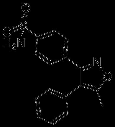 Parecoxib Impurity 20