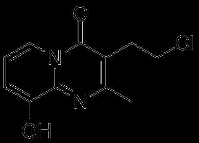 Paliperidone Impurity 2