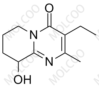 Paliperidone Impurity 7