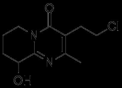 Paliperidone Impurity 9